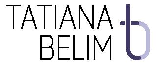 Tatiana Belim