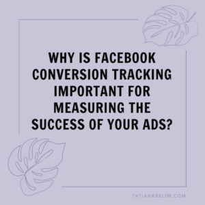 Why-Is-Facebook-Conversion-Tracking-Important-For-Measuring-The-Success-Of-Your-Ads?