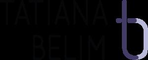 Tatiana main logo 500px