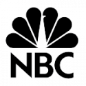 nbc square